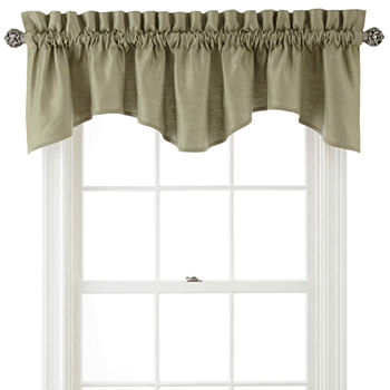 green valance kitchen curtains valances light you ll window treatments print love save filtering curtain lippert