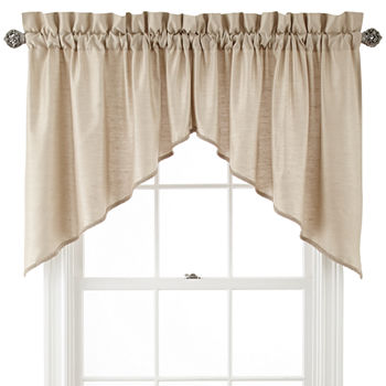 Swag Valances For Window