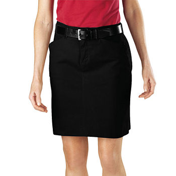 888bdee3f189 Dickies Black Skirts for Women - JCPenney