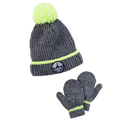 Carter's 2-pc. Cold Weather Set-Baby Boys