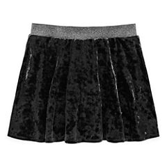 Arizona Scooter Skirt Girls
