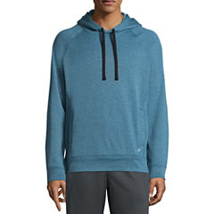 Xersion Training Fleece Hoodie