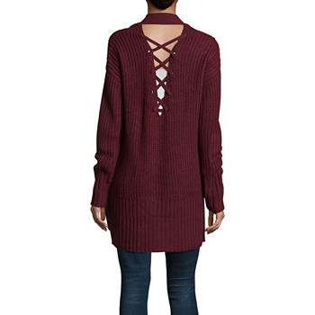 Juniors Sweaters: Cute Sweaters & Cardigans for Juniors