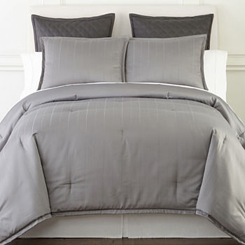Bed Bath Clearance Comforter Sets Discount Bedding