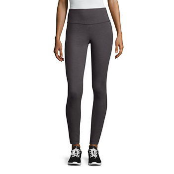 09634205b1 Women's Yoga Clothes | Yoga Pants & Shirts for Women | JCPenney