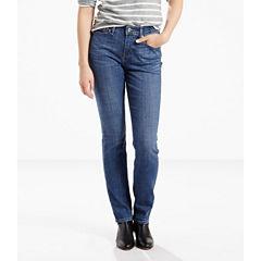 Levi's® 525™ Perfect Waist Straight Leg Jeans