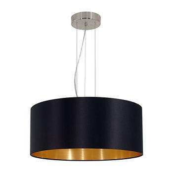 Pendant Lights Ceiling Lighting Lighting Lamps For The Home Jcpenney