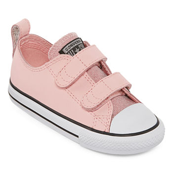 timeless design 35b05 6c7fe CLEARANCE All Kids Shoes for Shoes - JCPenney