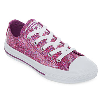 c118c87f1847 Purple All Sneakers for Shoes - JCPenney