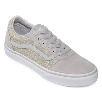 c5bae1a50e93 CLEARANCE Vans for Shoes - JCPenney