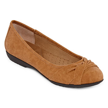 128bbdf5cb Abstract Women s Casual Shoes for Shoes - JCPenney