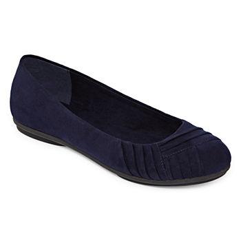 6906cd480e47e Flat Shoes for Women