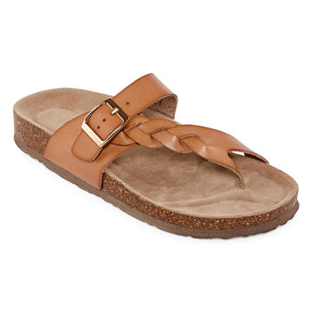 bdbc6f78606 Arizona Beige All Women s Shoes for Shoes - JCPenney
