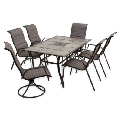 patio furniture closeouts for clearance jcpenney rh jcpenney com  outdoor wicker furniture closeouts