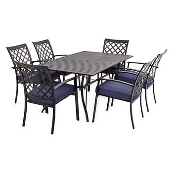 Patio Dining Sets Furniture Under 15 For Labor Day Sale
