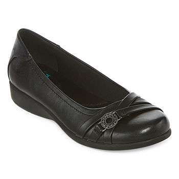 dee51a01f Flat Shoes for Women | Flats and Ballet Flats | JCPenney