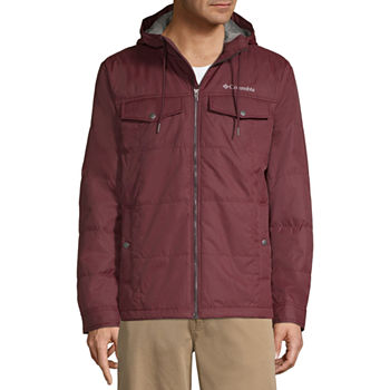 60cc944d7c75 Columbia Quilted Jackets Under  20 for Memorial Day Sale - JCPenney
