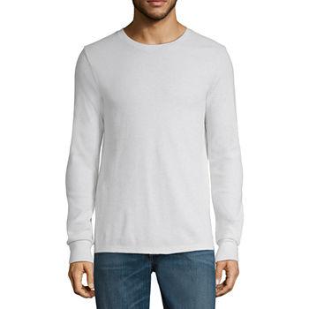 Arizona Men's T-Shirts (Multi Color)
