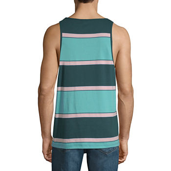 JCPenney Men's Arizona Apparel Sale starts from $3.99