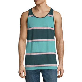 cc99d4695affb Tank Tops Multi View All Guys for Men - JCPenney