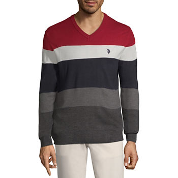 d533060a0e6 Pullover Sweaters Sweaters for Men - JCPenney