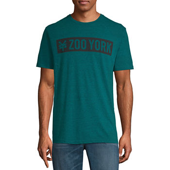 2108e74d4 Young Mens Graphic T-shirts for Men - JCPenney