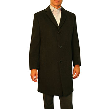 c73d7bf04d2a Mens Big Tall Size Coats & Jackets for Shops - JCPenney