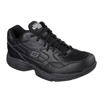 ea3a75df0537 Oxford Shoes Men s Work Shoes for Shoes - JCPenney