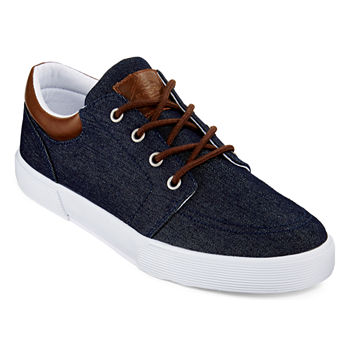 63d11399ffe St. John s Bay Athletic Shoes Men s Wide Width Shoes for Shoes ...