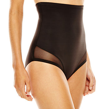 c3f302bc1c000 Valentines Day Shapewear   Girdles for Women - JCPenney