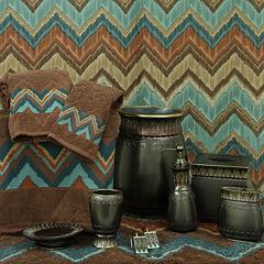 Bacova Sierra Bath Collection