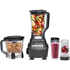 Ninja® Mega Kitchen System®   BL770