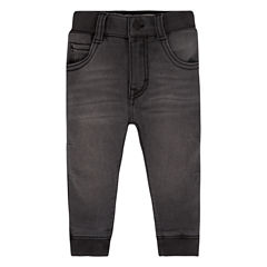 Levi's Pull-On Pants Boys
