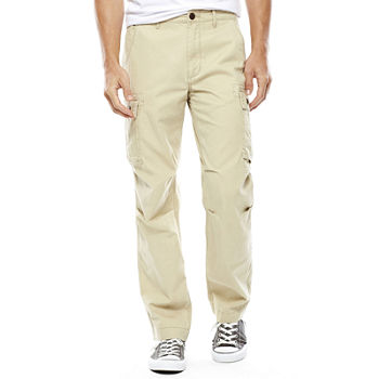 132abc99718 Arizona Cargo Pants for Men - JCPenney