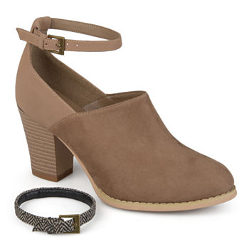 fe92b55e8bc Women s Ankle Boots   Booties