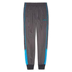 Spalding Tricot Jogger Pants - Big Kid Boys