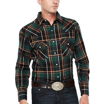 727a926f Ely Cattleman Under $20 for Memorial Day Sale - JCPenney