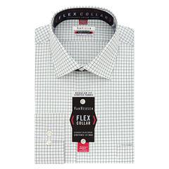 Van Heusen® Flex Collar Dress Shirt - Big & Tall