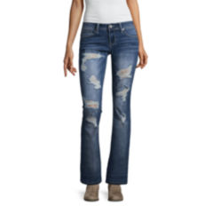 Juniors Jeans, Skinny Jeans & Colored Jeggings for Juniors