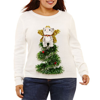 few left - Jcpenney Christmas Sweaters