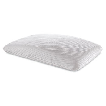 tempur the you of for overview choice symphony pillow our tempurpedic right review pillows