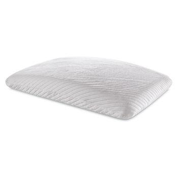 tempur mattress pillow pillows topper awesome serenity tempurpedic by of pedic