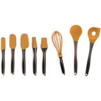 kitchen utensil sets kitchen utensils kitchen gadgets & utensils for