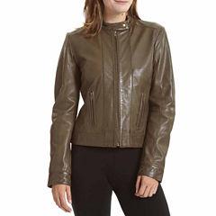 Excelled Scuba Jacket