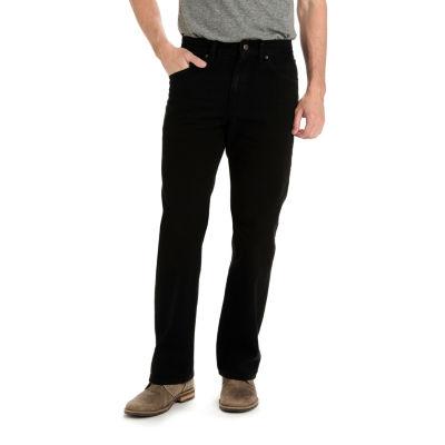 Lee modern bootcut jeans
