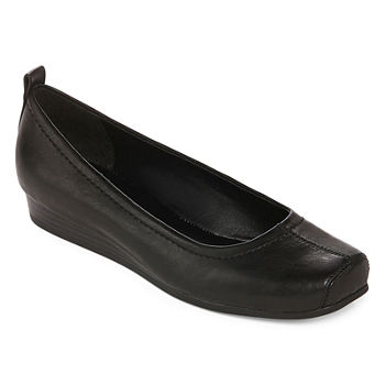 368e60ce7f49 Women s Flats   Loafers for Shoes - JCPenney