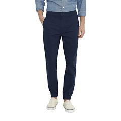 Levi's® Twill Jogger Pants