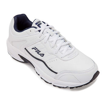 898df52c01236 Athletic Shoes All Athletic Shoes for Shoes - JCPenney
