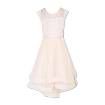 a5717637d Dresses Girls 4-6x for Kids - JCPenney