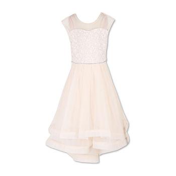 bbc5f639144 Dresses Girls 7-16 for Kids - JCPenney
